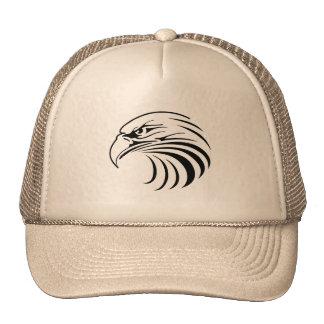 Eagle Head - Hat
