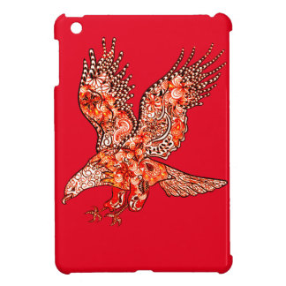 Eagle iPad Mini Cover