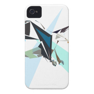 eagle iPhone 4 covers