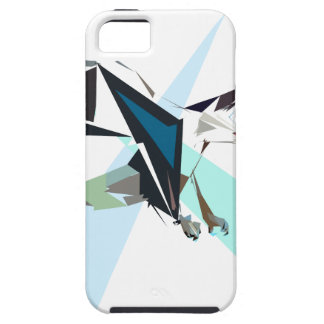 eagle iPhone 5 cases