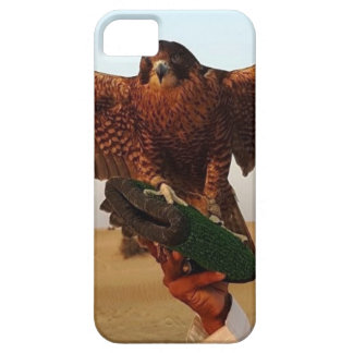 Eagle iPhone 5 Covers