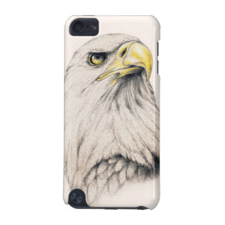 Eagle iPod Touch (5th Generation) Case
