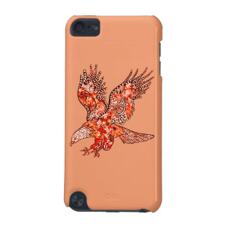 Eagle iPod Touch (5th Generation) Cover