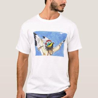 Eagle Kachina T-Shirt