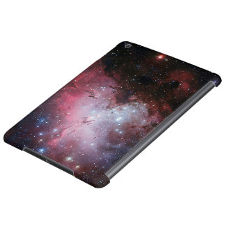 Eagle Nebula Case For iPad Air