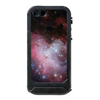 Eagle Nebula Incipio ATLAS ID™ iPhone 5 Case