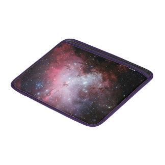 Eagle Nebula MacBook Sleeve