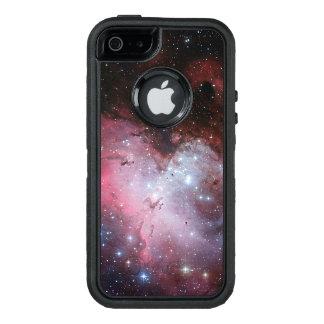 Eagle Nebula OtterBox Defender iPhone Case