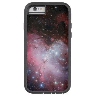 Eagle Nebula Tough Xtreme iPhone 6 Case