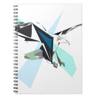 eagle notebooks