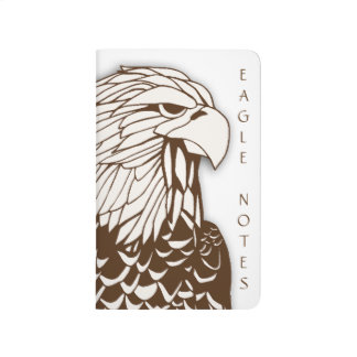 Eagle Notes Journal