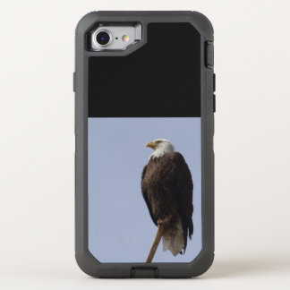 Eagle OtterBox Defender iPhone 7 Case