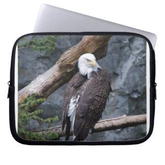 Eagle Perch Electronics Bag
