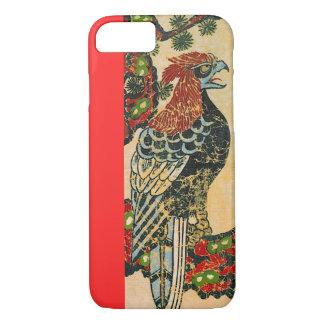 """Eagle Phone Case"" iPhone 7 Case"