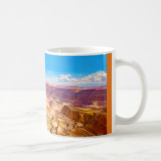 Eagle Point Grand Canyon Coffee Mug
