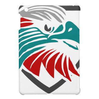 Eagle Pride And Protection iPad Mini Cases