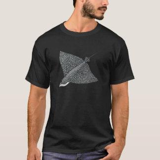Eagle Ray T-Shirt