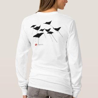 Eagle Rays - T-Shirt