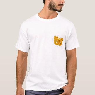 Eagle Rising T T-Shirt