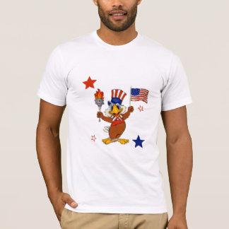 Eagle-Sam T-Shirt