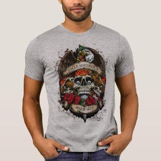 Eagle Soverign T-Shirt