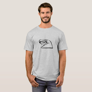 Eagle Strong and Proud! T-Shirt
