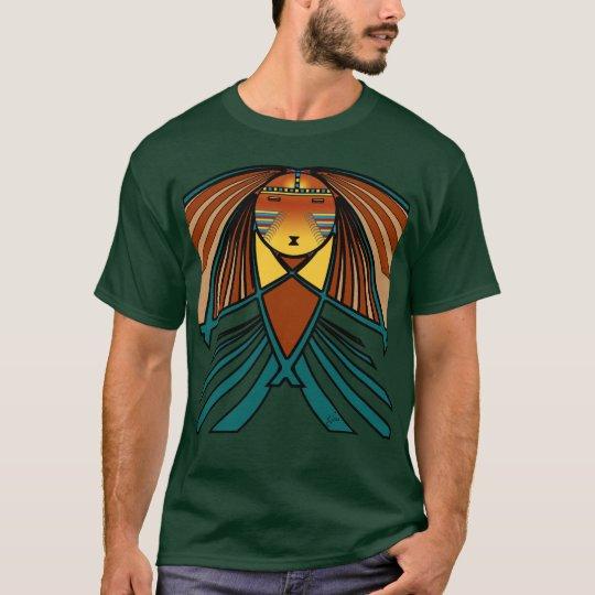 Eagle Sun T-Shirt