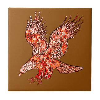 Eagle Tiles