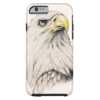 Eagle Tough iPhone 6 Case
