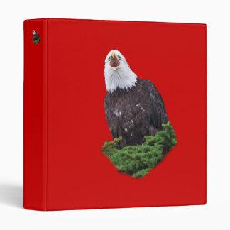 eagle vinyl binders