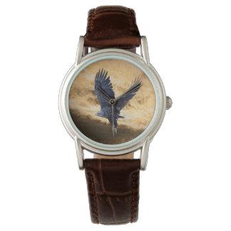Eagle women´s watch