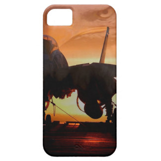 eaglefighterjet22 case for the iPhone 5