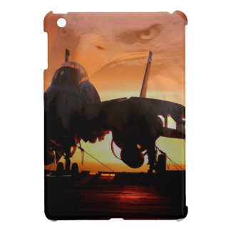 eaglefighterjet22 iPad mini covers