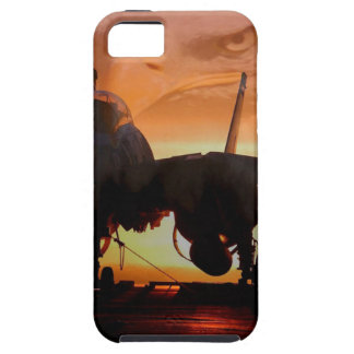 eaglefighterjet22 iPhone 5 covers