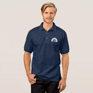 Eagles Archery Apparel Polo Shirt