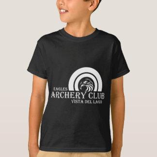 Eagles Archery Apparel T-Shirt