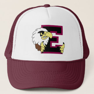Eagles Baseball Cap