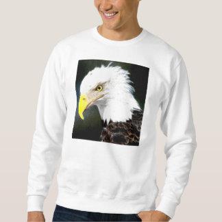 Eagles Eyes Sweatshirt