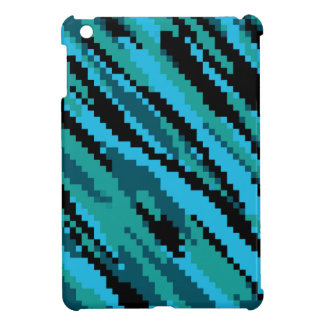 Eagles Flight iPad Mini Cases