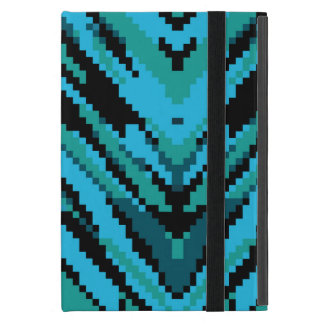 Eagles Flight iPad Mini Cover