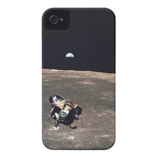 Eagles Return iPhone 4 Case