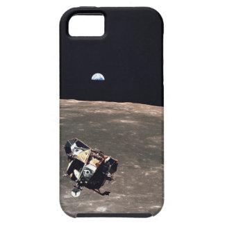 Eagles Return iPhone 5 Case