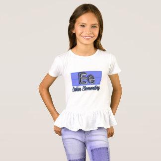 Eakin Elementary tshirt