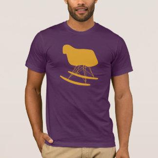Eames Chair Tee Shirt