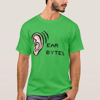 Ear Bytes Tshirt