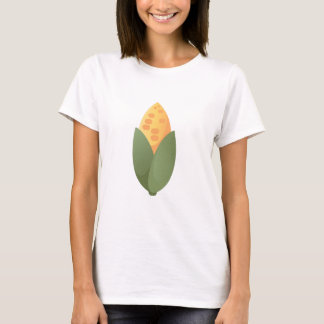 Ear Of Corn T-Shirt