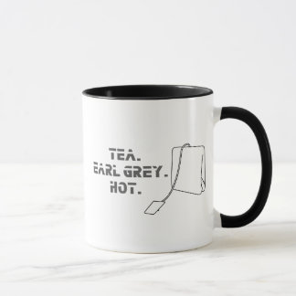 earl-grey-zazzle-half-wrap.png mug