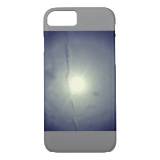 Earl morning sun iPhone 8/7 case
