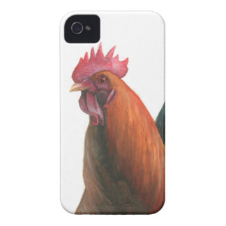 Early Bird Case-Mate iPhone 4 Cases