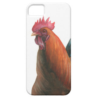 Early Bird iPhone 5 Cases